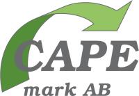 CAPE mark