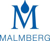 Malmberg Borrning