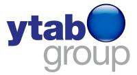 YTAB Group AB