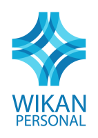 Wikan personal