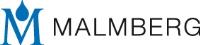 Malmberg Miljöhantering