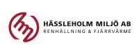 Hässleholm Miljö AB