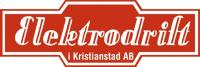 Elektrodrift AB