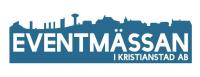 Eventmässan i Kristianstad AB