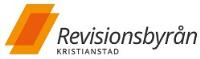 Revisionsbyrån i Kristianstad AB