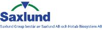 Saxlund Sweden AB
