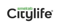Smekab Citylife